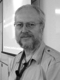 Douglas_Crockford