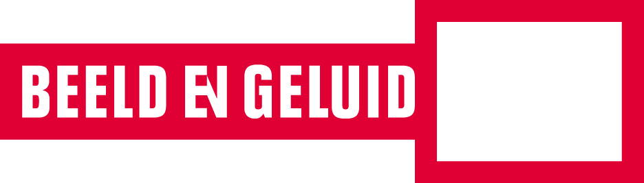Migrating Verity to Elasticsearch at Beeld & Geluid