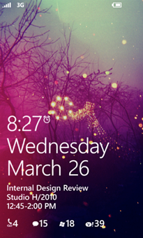 wp8-lockscreen
