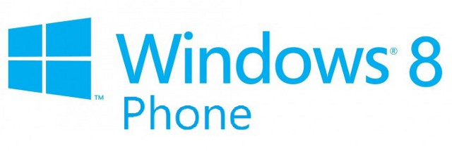 Windows-Phone-8-Logo-Small