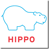 Hippo CMS Favorite Folders Plugin