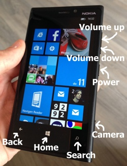 wp8-buttons
