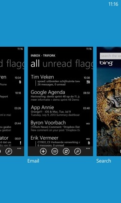 wp8-multitasking