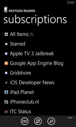 wp8-nextgen-reader