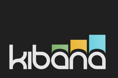 Creating an advanced Kibana dashboard using a script
