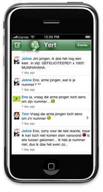 Screen-shot-Yert-app