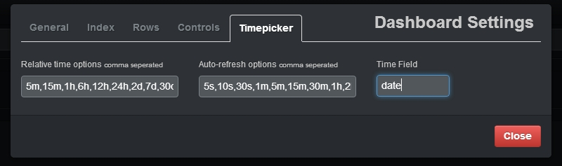 dashboard_timepicker