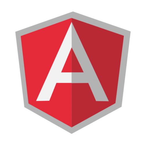 AngularJS directives for C3.js chart library
