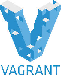 How to manage your Docker runtime config with Vagrant