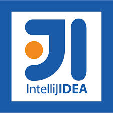 How to Remotely Debug Application Running on Tomcat From Within Intellij IDEA