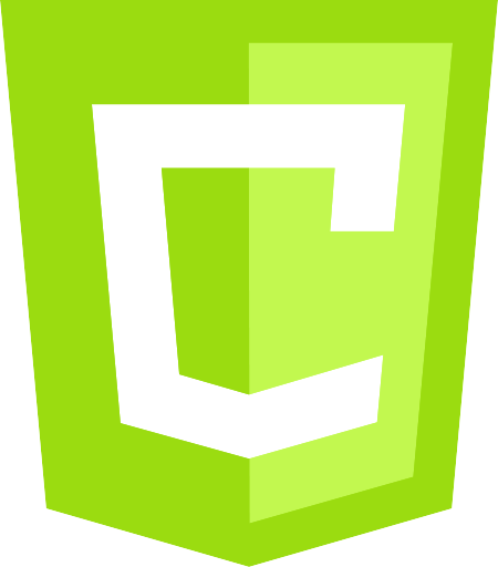 HTML5 Canvas logo