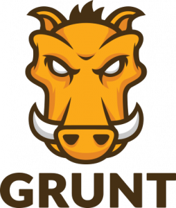 Setting up Maven to use Grunt/NodeJS