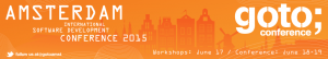 GOTOams_webheader_2015_new