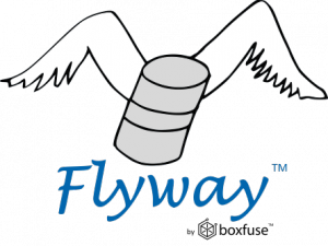Integrating Flyway In A Spring Framework Application