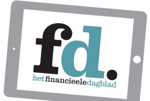 case_financieeldagblad