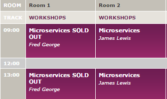 microservicesWorkshop