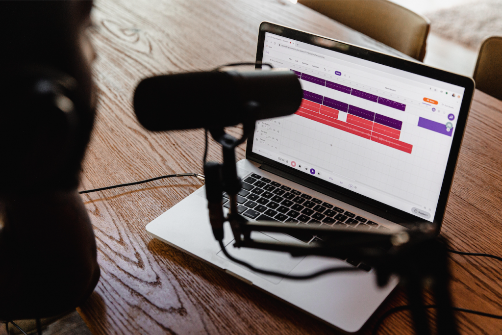Get the Inside Scoop on Trifork's Podcasts!